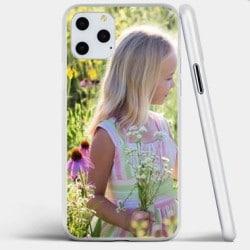 Coque personnalisée pour iPhone 11 Pro