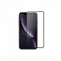 Films de protection en verre trempé pour iPhone 11