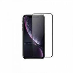 Films de protection en verre trempé pour iPhone 11 pro