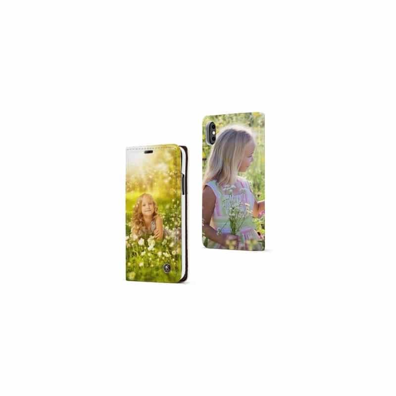 Coque Personnalisée Samsung Galaxy A10 S