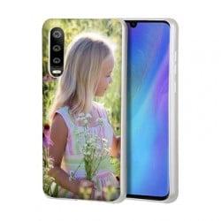 Coque Personnalisée Samsung Galaxy A30S