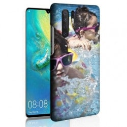 Coque à personnalisée Huawei nova 5t