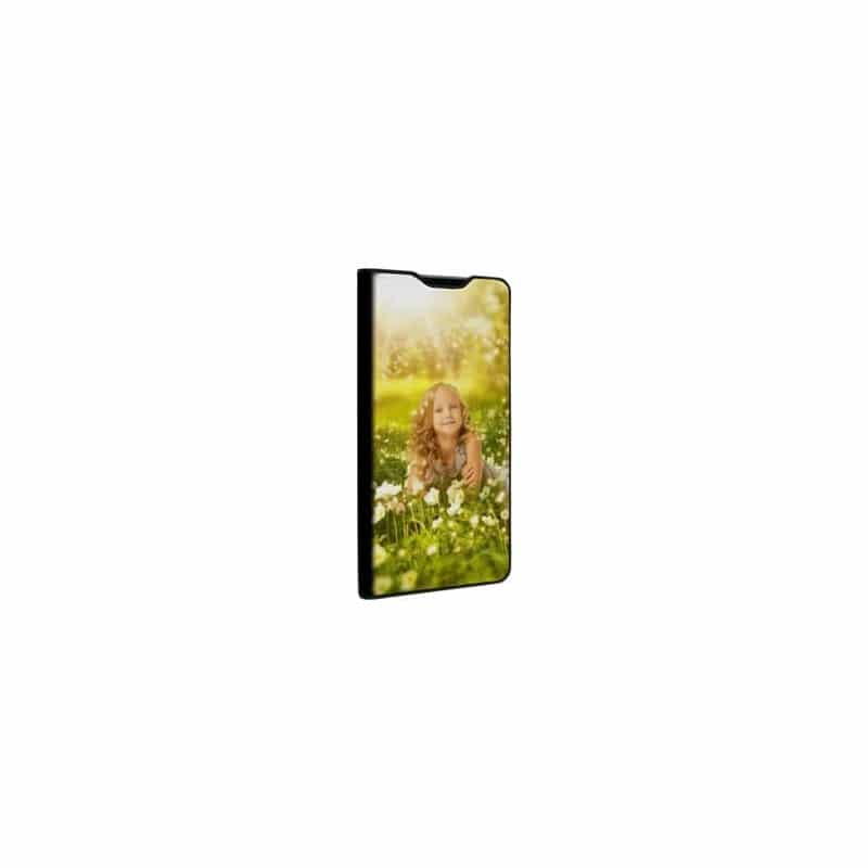 Etui rabattable Personnalisé Samsung Galaxy A30S