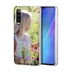 Coque Personnalisée Samsung Galaxy A50S
