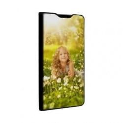 Etui rabattable Personnalisé Samsung Galaxy A50S