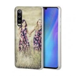 Coque Personnalisée Samsung Galaxy A70S
