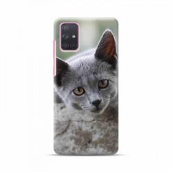 Coque Personnalisée Samsung Galaxy A41