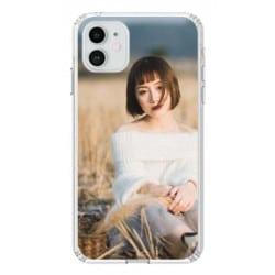 Coque personnalisée pour iPhone 12 Mini