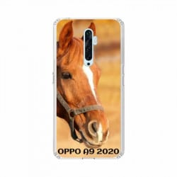 Coque Personnalisée Oppo a9 2020
